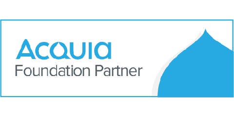 Partner Acquia
